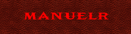 Manuelr logo