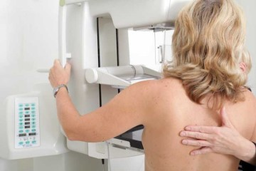 Breast Cancer Prevention Tips