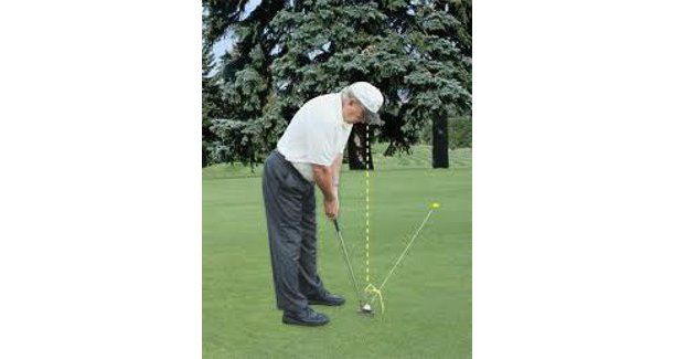 Golf Putting Skills, Putting Tips for Beginners