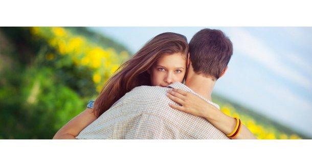 Pheromones, Perfume, Cologne, For Men, For Women