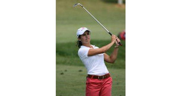 Golf Swing Lessons Beginners, Golf Tips
