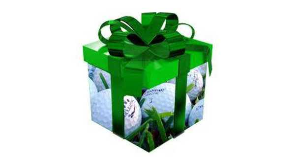 Golfer Gift Ideas, Best Present For Golfers