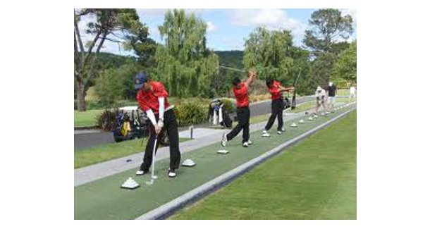 Beginners Golf Tips To Lower Your Golf Score, Golf Coach