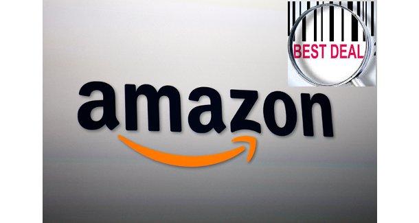 Amazon Best Deals Discounts