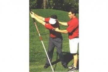 Golf Stretching Exercises, Golf Fitness Tips