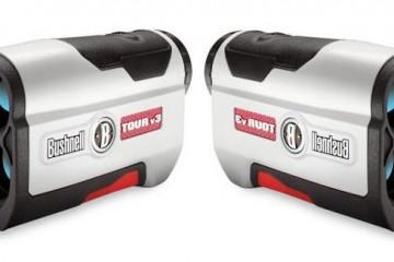 Bushnell Tour V3 Jolt Rangefinder