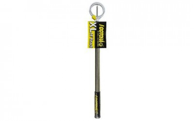 I Gotcha ExecXL Golf Ball Retriever Reviews