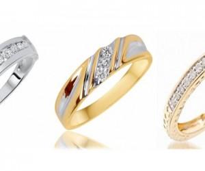 Buy Wedding Rings Online