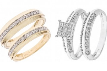 Wedding Rings Wedding Bands, Bridal Ring Sets