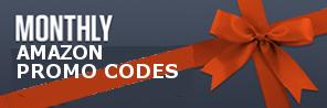 Monthly Amazonpromo codes