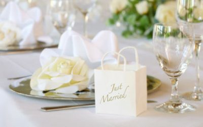 Wedding Planning Checklist: Start Planning Your Dream Wedding Now