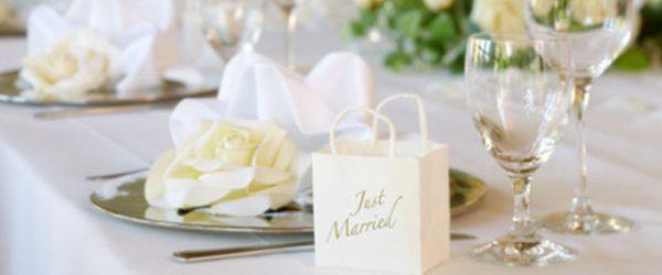 Wedding Planning Checklist: Start Planning Your Dream Wedding Now