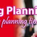 wedding planning ultimate complete guide